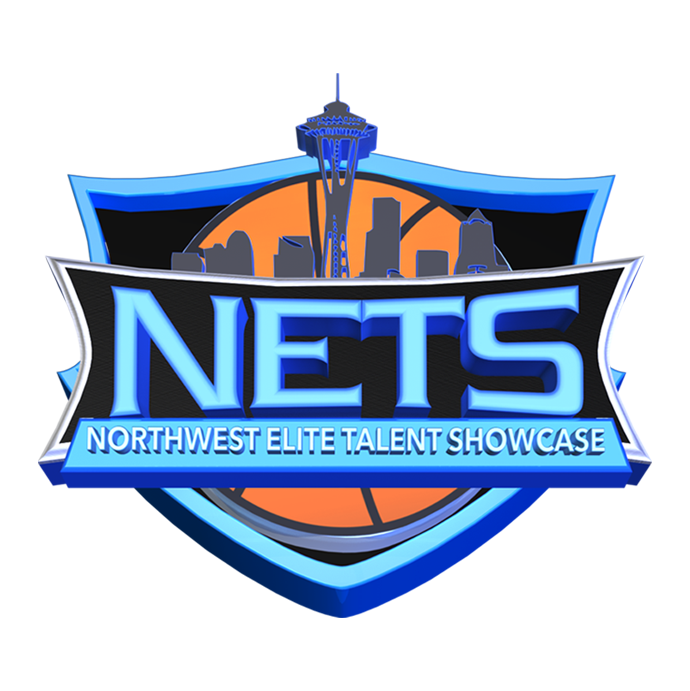 Seatte Rotary Basketball Presents NETS