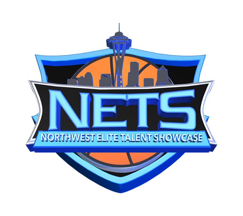 Seatte Rotary Basketball Presents 8th Annual NETS